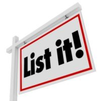 Which Home Listing Service is Best for You?