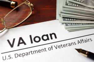 VA Home Loan Pros & Cons