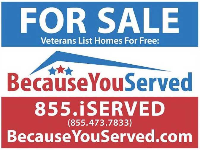 our-story-because-you-served